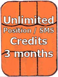 Position & SMS 3 months