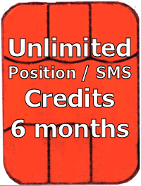 Position & SMS 6 months