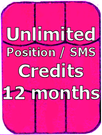 Position & SMS 12 months