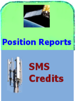 Position+SMS Credits