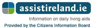 AssistIrelandLogo