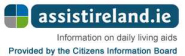 AssistIrelandLogo185