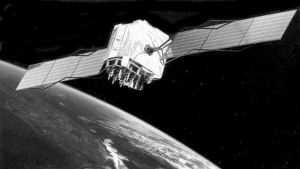 satellite300BW.jpg